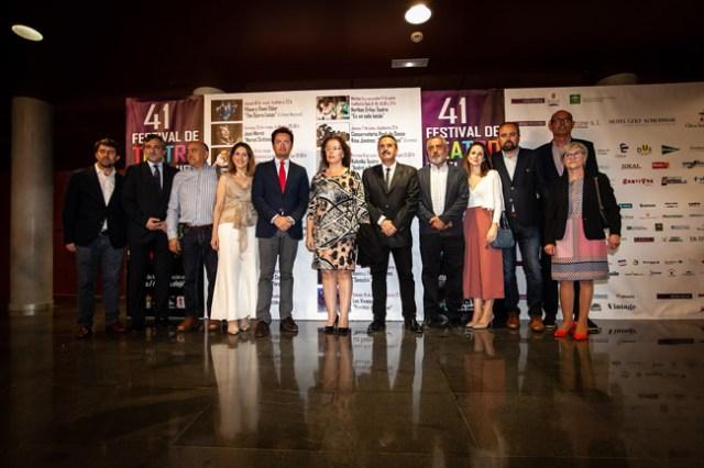 clausura-muestra-teatro-ejido-autoridades-2018