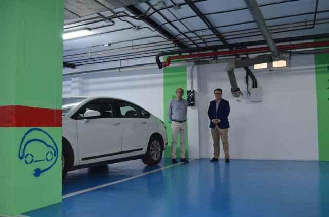 diputacion vehiculos electricos_opt