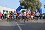 La Carrera Popular de la UAL se celebrará entre el 5 y el 15 de mayo
