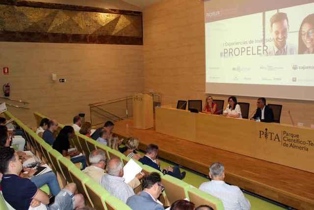 Propeler_Presentacion jornada_opt