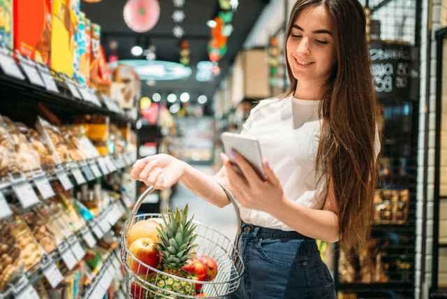 alimentacion compra_opt