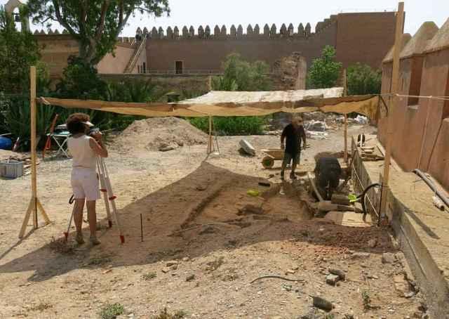 muralla sur alcazaba_opt
