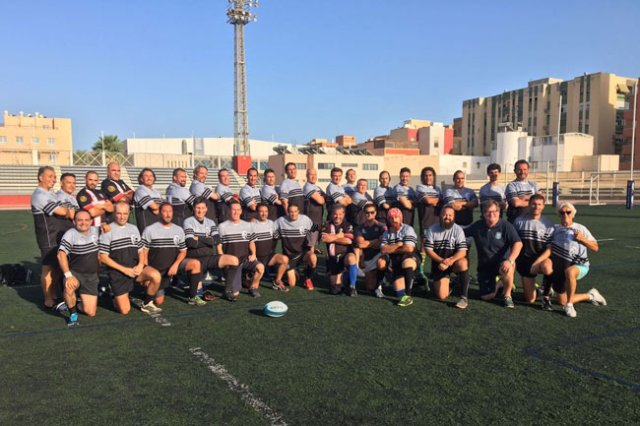 rugby-ual