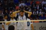 La UAL se prepara para los Campeonatos de España Universitarios, tras conseguir 17 medallas en los andaluces