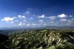 Cabo de Gata celebrará la Semana de los Geoparques con varias actividades