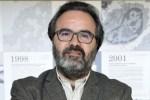 Regresan los 'Viernes Científicos' de la UAL con el biólogo Lluis Montoliu