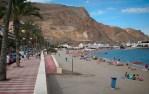 Las playas y puertos de Almería consiguen 33 banderas azules