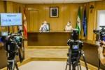 El Plan Impulsa Roquetas destina 3 millones de euros a apoyar a autónomos y pymes tras la crisis del Covid19