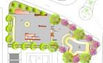El Ejido aprueba el proyecto de reforma y ampliación del Skatepark