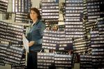 El CAF y la Filmoteca lanzan 'Primer plano', un nuevo ciclo de películas y documentales sobre fotografía