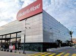Mediamarkt abre en Roquetas