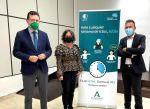 Identificar los síntomas y signos de la enfermedad, eje de la Campaña de Prevención y Atención al Ictus de Salud y Familias