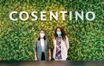La empresa multinacional Cosentino se une a la Red Andaluza de Entidades Conciliadoras