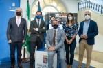 Almería volverá a ser capital española de la investigación en medicina y deporte