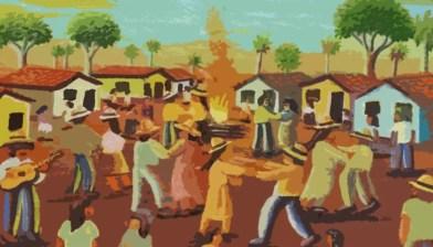 Culture des pâtes et culture populaire: comment agir face à l'industrie culturelle?