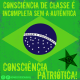 conscienciapatriotica