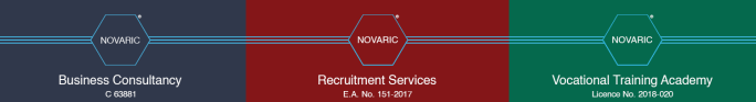 NOVARIC Email Industry Banners 18022021 Med Size