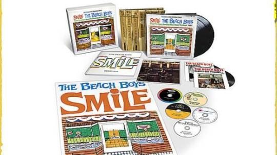 beach-boys_-smile-sessions-box-story-top