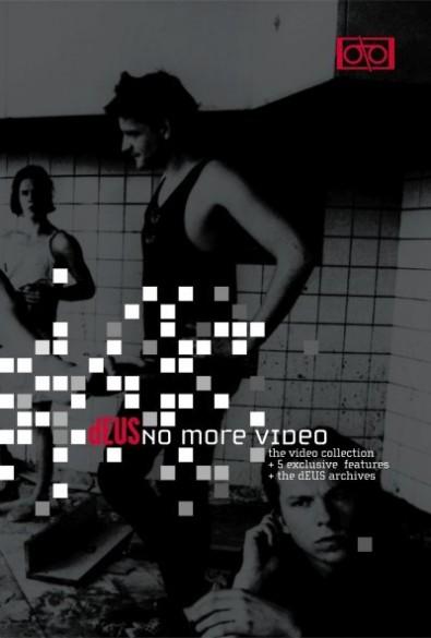 deus-no-more-video