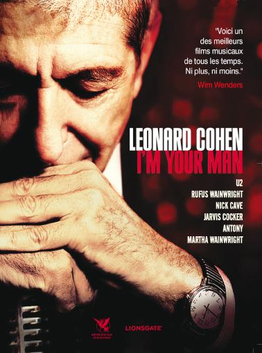 leonard-cohen-im-your-man-481