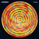 00-caribou-swim-cover