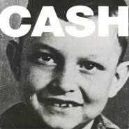 cash-american-vi