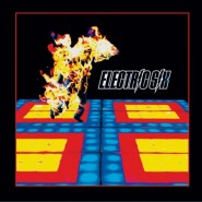 electric-six-fire