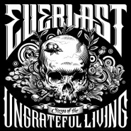 everlast-songs_of_the_ungrateful_living