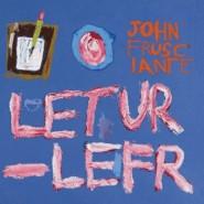 frusciante-letur-lefr
