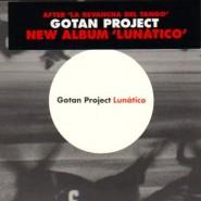 gotan-project-lunatico