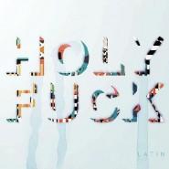 holy-fuck-latin-jpg-lst072079