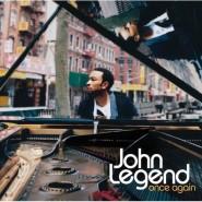 john-legend-once-again