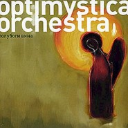 optimystica-orchestra