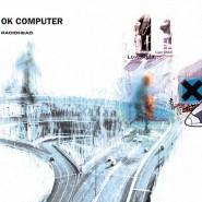 radiohead-ok-computer