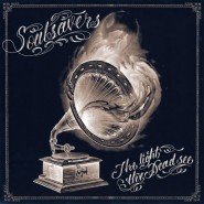 soulsavers-2012