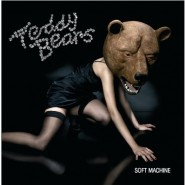 teddybears-soft-machine