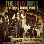 the-jolly-boys-great-expectation