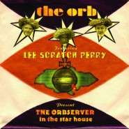 the-orb-lee-perry