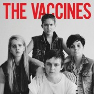 the-vaccines-come-of-age_500