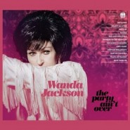 wanda-jackson-the-party-aint-ov-528670