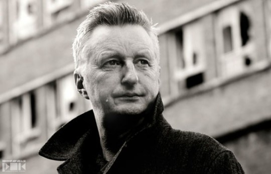 billy-bragg-2012