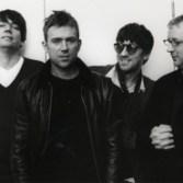 blur_band