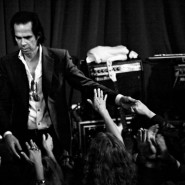 nick-cave-hands-audience-01-sm