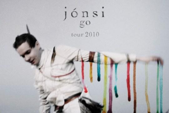 jonsi-tour-2010-at-coachella-singer-of-sigur-ros