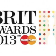 brit-awards-12-logo