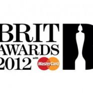 brits2012