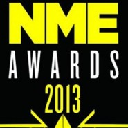 nme_awards-2013