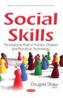 Social Skills 978-1-63485-837-3