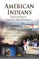 American Indians-Dev Vol 4 978-1-63321-572-6