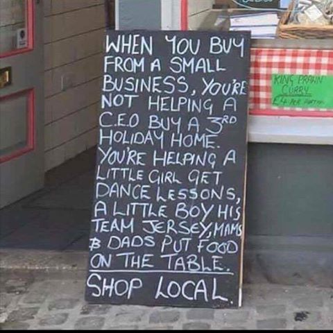 shop_local
